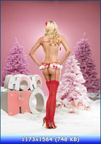 http://i1.imageban.ru/out/2012/12/29/a4f8947ceea81320a793401669c3d026.jpg