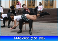 http://i1.imageban.ru/out/2012/12/29/a6d7e237e2c03fbfb4713a2f00792782.jpg