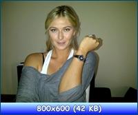 http://i1.imageban.ru/out/2012/12/29/ae2ed03465a35d02c3294f3262dfbaa1.jpg