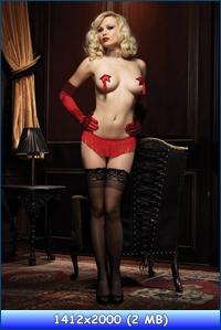 http://i1.imageban.ru/out/2012/12/29/aef48043135e8658ce7cb24102ba8c1b.jpg