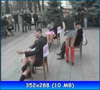 http://i1.imageban.ru/out/2012/12/29/b711cae674392cfd32735f88c4f20b22.jpg