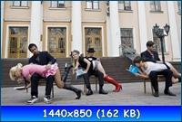 http://i1.imageban.ru/out/2012/12/29/bf835e14dbc21269c552ab2d18249dd9.jpg