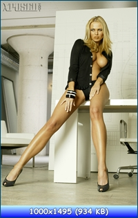 http://i1.imageban.ru/out/2012/12/29/c19cc2fc686d0befdb6462fde54c728d.jpg