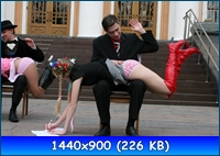 http://i1.imageban.ru/out/2012/12/29/c4db35929e38cb64ea17eb59ab55486b.jpg