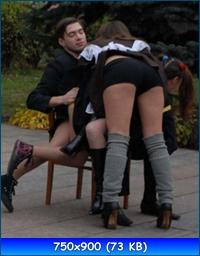 http://i1.imageban.ru/out/2012/12/29/d3a76f0c3919bdc1c0d8e3d208583b45.jpg