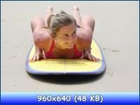http://i1.imageban.ru/out/2012/12/29/da48c6817674e3ddd407e139ead60ef3.jpg