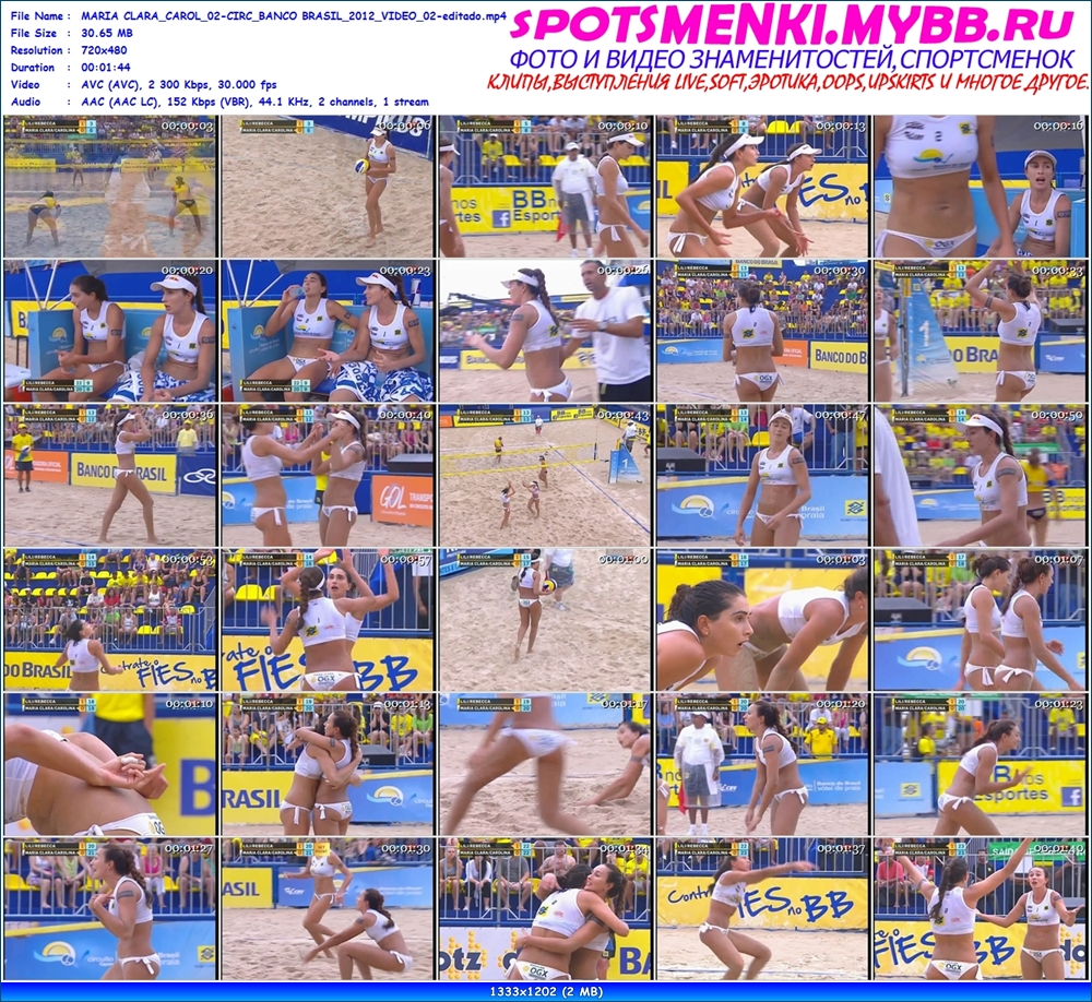 http://i1.imageban.ru/out/2012/12/29/e3283b59ed46814d447c71c46ae5380d.jpg