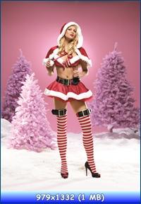 http://i1.imageban.ru/out/2012/12/29/ef9fa47883a1916b18ce94e31bd174d5.jpg