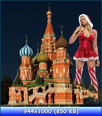 http://i1.imageban.ru/out/2012/12/29/f3ce6139909c75d2a5642145d07ba560.jpg