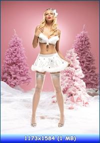 http://i1.imageban.ru/out/2012/12/29/f48293f897e9a9239fd650be591e61f1.jpg
