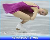 http://i1.imageban.ru/out/2012/12/30/341de54d4567df00bc2433aa139725ff.jpg