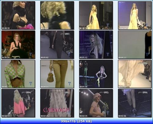 http://i1.imageban.ru/out/2012/12/30/467738c1e50eff992ef77b82dd41fb15.jpg