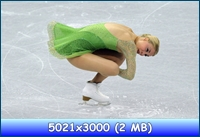 http://i1.imageban.ru/out/2012/12/30/472cc5943dd1c3841ddee69536593a4c.jpg