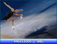http://i1.imageban.ru/out/2012/12/30/4ffec81032fe7df78a56fb132ddb57b6.jpg