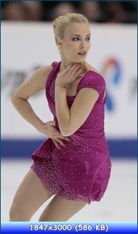 http://i1.imageban.ru/out/2012/12/30/64a209178dda519f07c80855dbd9f9ac.jpg