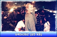 http://i1.imageban.ru/out/2012/12/30/69c4ad5a741ed9d35770bc1898c2e4c7.jpg