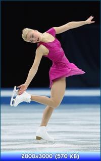 http://i1.imageban.ru/out/2012/12/30/6cb7f962986a5271ba4897995296f657.jpg