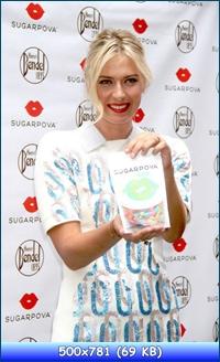 http://i1.imageban.ru/out/2012/12/30/c0c07de96f68a5bfbceab970f4d5db50.jpg