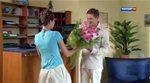 Время любить / Пора любви (2012) SATRip + HDTVRip + WEBDLRip