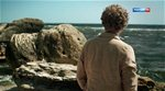 Одесса-мама / Жемчужина у моря (2012) SATRip / HDTVRip