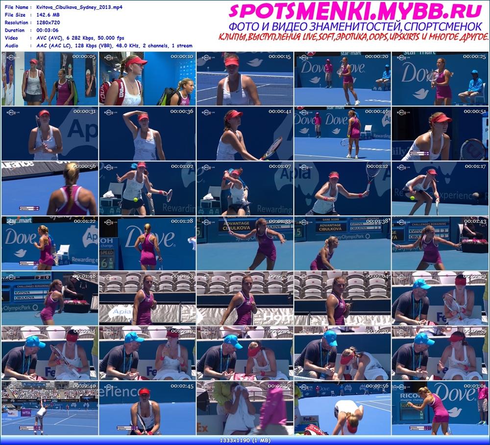 http://i1.imageban.ru/out/2013/01/11/2d812543d56c28f26f5a45366477fbe3.jpg