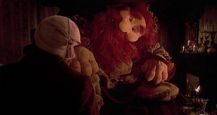 The.Muppet.Christmas.Carol.1992.BDRip.rutracker.avi_snapshot_00.46.42 2013.01.11_16.34.24.png ImageBan.ru - Надёжный фотохостинг