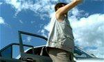 Убойная сила 4 (2002) DVDRip