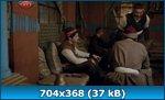 Однажды в Османской империи: Смута - 1 сезон / Bir Zamanlar Osmanli - KIYAM (2012) SATRip