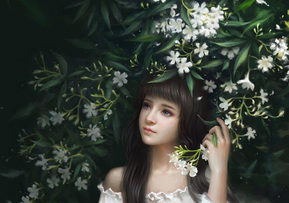 http://i1.imageban.ru/out/2013/01/16/aea4261d6b61742e3144382e3441ffb8.jpg