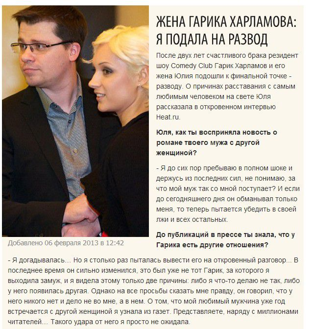 http://i1.imageban.ru/out/2013/02/06/d4d8042fc3f210774c5a5e00b5b59ebb.jpg