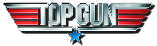 Лучший стрелок в 3Д / Top Gun 3D (1986) BDRip-AVC 1080p   3D-Video