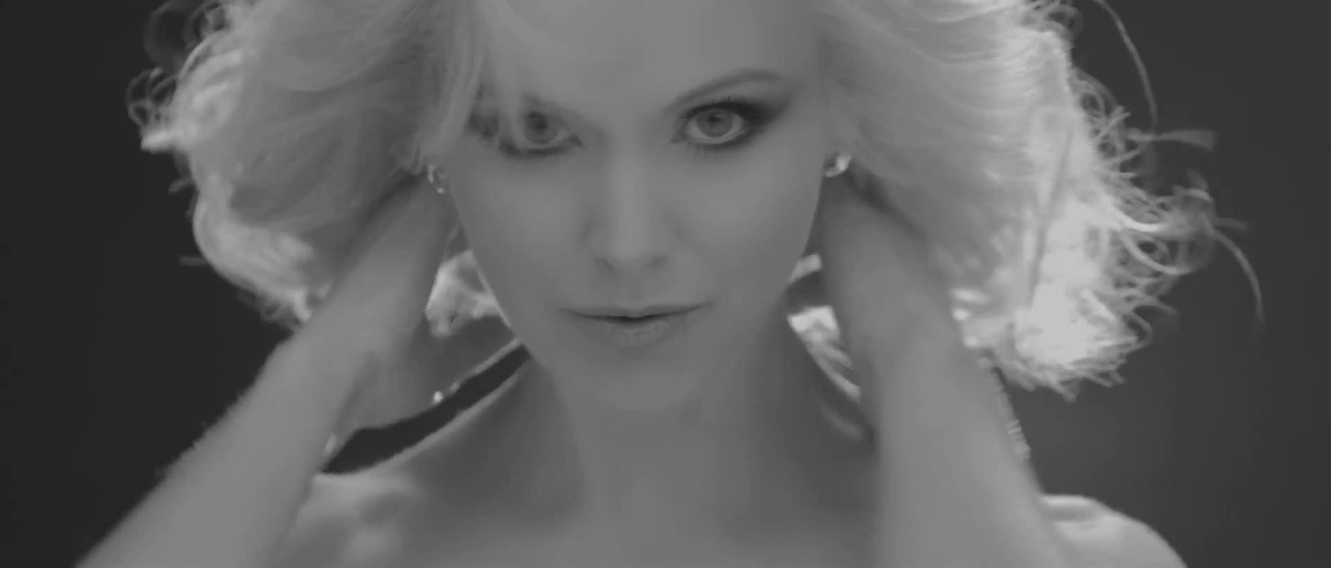 Натали - О боже какой мужчина (2013) WebRip (1080p) :: X-