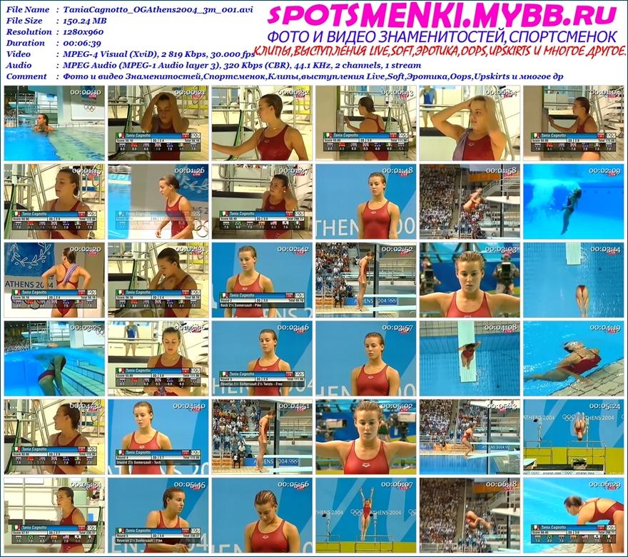 http://i1.imageban.ru/out/2013/02/13/ac8ba293754ee29566c9f7fb6b038735.jpg
