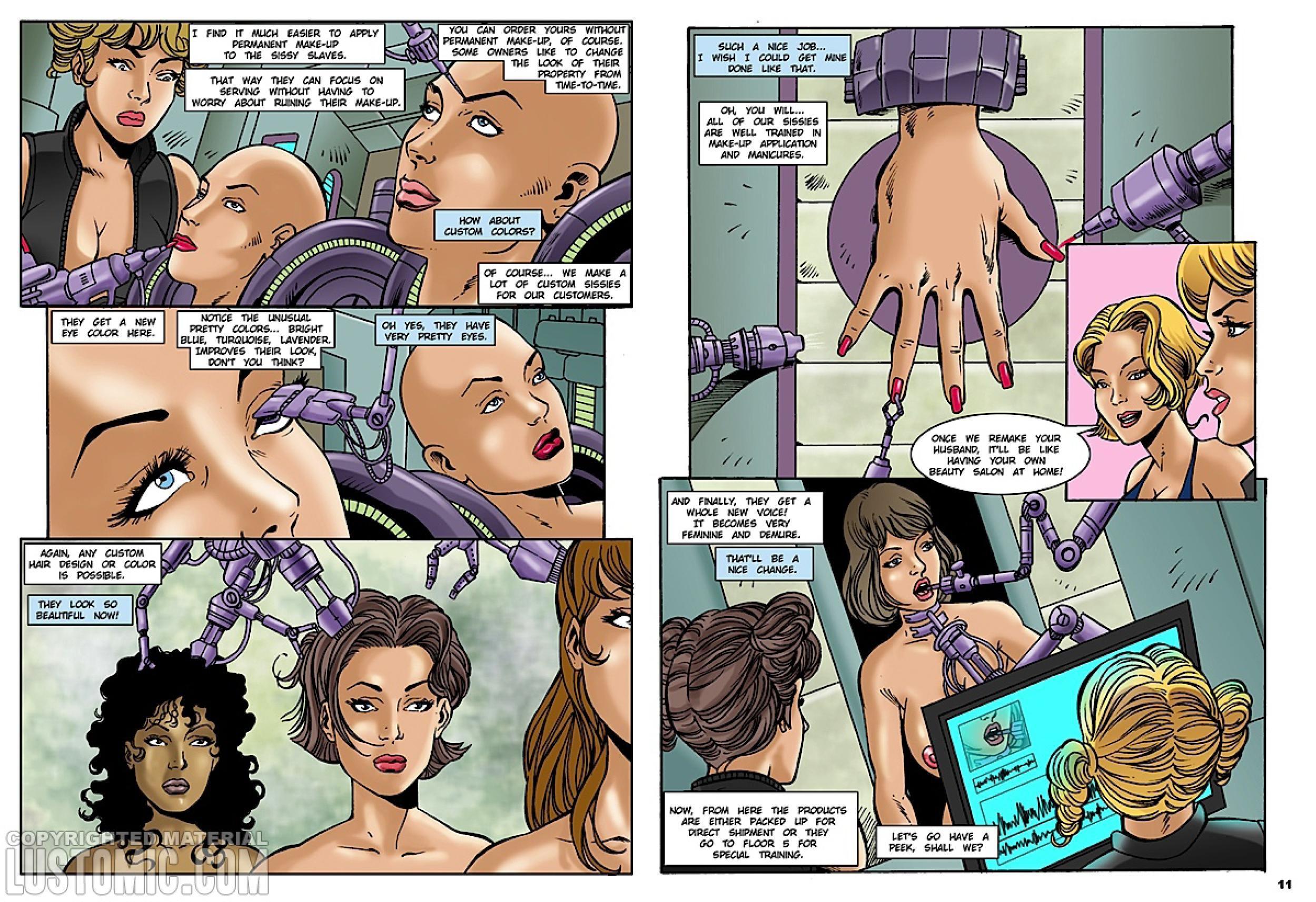 porno-prinuditelnaya-feminizatsiya