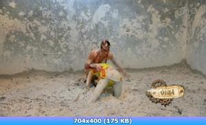 http://i1.imageban.ru/out/2013/02/17/9f5d3e83a4864ab95ea6faec661e7fe9.jpg