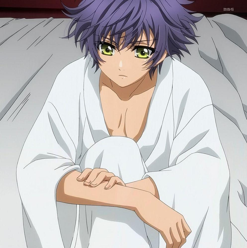 Anime-KoiHakkendenTouhouHakkenIbun-02h264-720p10bitD4D378EAmkv_snapshot_0431_20130116_000650Panorama
