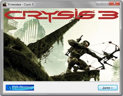 Все об игре crysis 3, форум, обзор, отзывы, оценка игроков и редакции, чит
