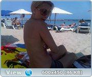 http://i1.imageban.ru/out/2013/02/28/d58982f40eb895448ebe8fc38f498fad.jpg
