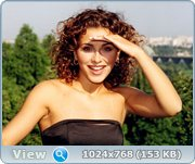 http://i1.imageban.ru/out/2013/03/06/0a701d044c81cc193f2a619a2734591d.jpg