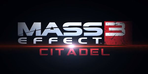 Mass Effect 3 - Citadel (2013) (iso.DVD.Multi.DLC-RELOADED)