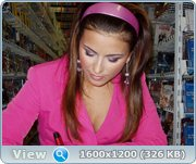 http://i1.imageban.ru/out/2013/03/06/72edec7fbfea13ed468fbf5819e2b8cf.jpg