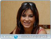 http://i1.imageban.ru/out/2013/03/06/ad5dde553d57b430eae53cd6dca22c4f.jpg