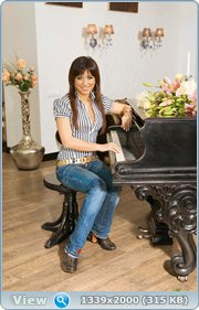 http://i1.imageban.ru/out/2013/03/06/e40b2b0a52f75d5857d59504f0f54b5d.jpg