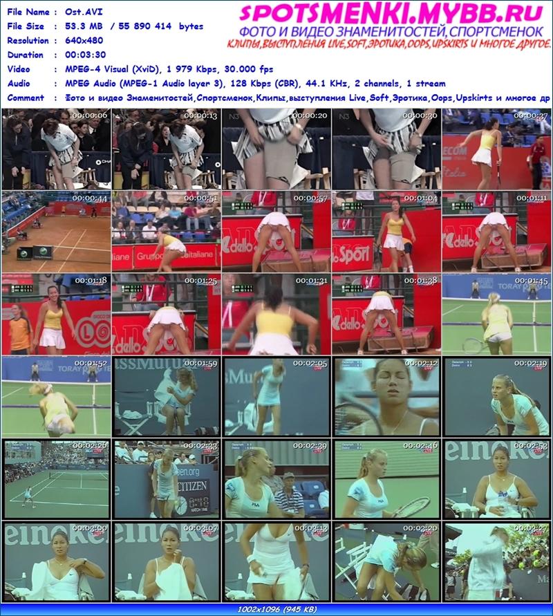http://i1.imageban.ru/out/2013/03/09/430173af6ab82e580a069d1c100a9804.jpg