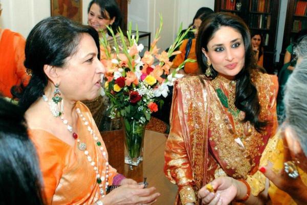 Jay and dhwani wedding