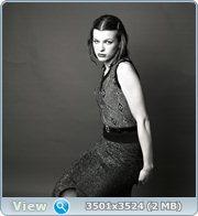http://i1.imageban.ru/out/2013/03/21/010eccb650232016b9fcd85b7f24e421.jpg