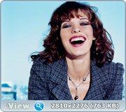 http://i1.imageban.ru/out/2013/03/21/0c3286af86aff0445d95a733264e558a.jpg