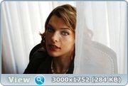 http://i1.imageban.ru/out/2013/03/21/1dc7cbae9f9c8c768163ee0d9af613fe.jpg