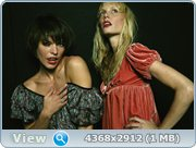 http://i1.imageban.ru/out/2013/03/21/363bf9a123672c4a51c1f018eb2ec5a3.jpg
