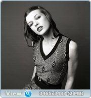 http://i1.imageban.ru/out/2013/03/21/3e6333273811daa7b680e2061f782e48.jpg